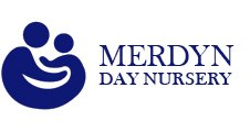 Merdyn Day Nursery